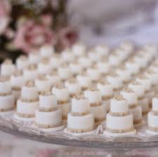 mini wedding cakes the most beautiful wedding cakes mini wedding cake di gesso