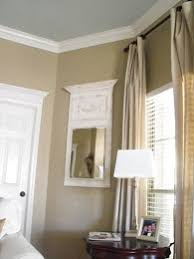 7 best what to do with a vaulted ceiling images on pinterest