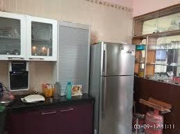 Indoor Kitchen Universal Kitchens Home Facebook