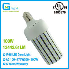 Daylight Led Light Bulbs by Online Get Cheap Natural Daylight Lamp Aliexpress Com Alibaba Group