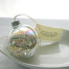 boite a dragã e mariage orientale boîte dragées coeur transparente x 5 coeur transparent