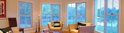 Nu Look Home Design Windows Commercial Double Hung Window Western Australia Nu Look