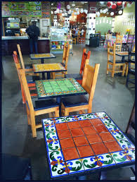 Mexican Patio Ideas by Best Of Mexican Patio Furniture Patio Ideas