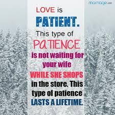 wedding quotes is patient marriage quotes inspirational positive quotes on marriage