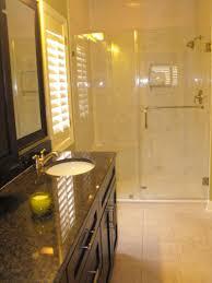 traditional bathroom design elegant small bathroom design ideas bathroom optronk home designs