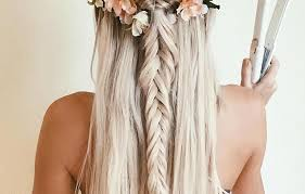 pintrest hair pintrest hair ideas best 25 hair ideas ideas on pinterest hair
