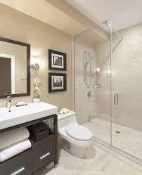 Bathroom Renovation Idea Bathroom Remodeled Small Bathrooms Small Bathroom Remodel