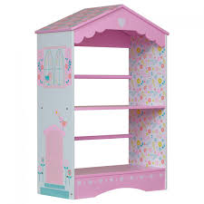 kids bedroom girls furniture children u0027s toy chest bookcase