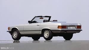convertible mercedes 2000 mercedes benz 380 sl mercedes benz and cars