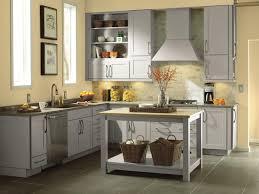 Woodbridge Kitchen Cabinets Menards Bar Cabinet - Kitchen cabinets menards