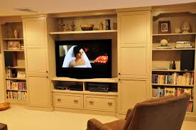 Basement Living Room by Home Entertainment Spaces Images About With Center For Bedroom