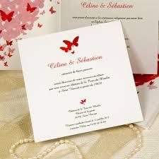modele carte mariage modeles des cartes d invitation pour mariage votre heureux