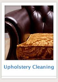 los angeles carpet cleaners california