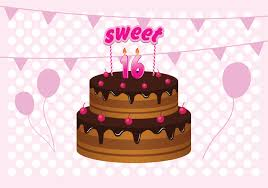 birthday cake vector free download 2310 free downloads