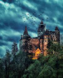 Dracula S Castle For Sale 25 Best Schloss Bran Ideas On Pinterest Chateaus Rumänien And