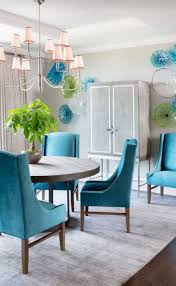40 best delightful dining rooms images on pinterest dining room circular dining tables allow for more seating in small spaces great design from marty mason collected home