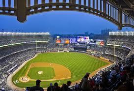 Yankee Stadium Map Yankee Stadium Properties Tishman Speyer