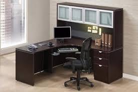 office desk with credenza 12 best desk credenza sets images on pinterest armoire bureaus