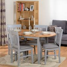 Dining Chairs And Tables Dining Table Sets Kitchen Table Chairs Wayfair Co Uk