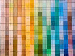 95 best colors images on pinterest color combinations colors