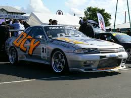 nissan gtr r32 for sale used 1993 nissan skyline r32 gtr available to order for sale in