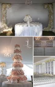865 best art cakes images on pinterest art cakes cake art and
