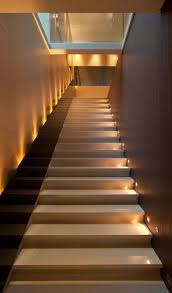Best  Stairway Lighting Ideas On Pinterest Stair Lighting - Home interior lighting