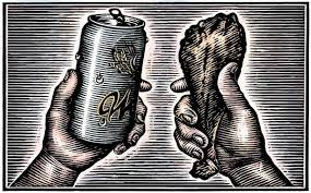 like light beers crossword to pair with that thanksgiving bird consider beer the new york times