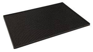 rubber gym floor mats u2014 new decoration best rubber mats for homes