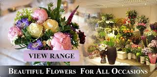 the flower garden florist brighouse flower delivery brighouse