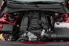 2006 chrysler 300 owners manual 2014 chevrolet ss vs chrysler 300 srt comparison motor trend