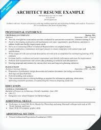 data architect resume design architect resume template