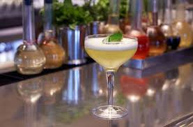 Top 10 Cocktail Bars In The World London U0027s Best Cocktail Bars British Gq
