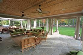 outdoor livingroom outdoor living room fit for any size family or outing