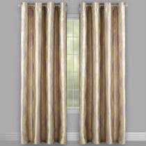 Window Curtains Clearance Clearance Curtains Clearance Rugs Discounted Window Hardware