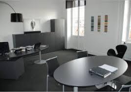 bureau des hypoth鑷ue bureau des hypothèques luxembourg 943555 luxbureau rénovation de