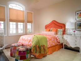 bedroom lovely bedroom ideas with bohemian decorating ideas and