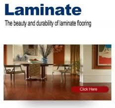 flooring store lafayette southpark flooring