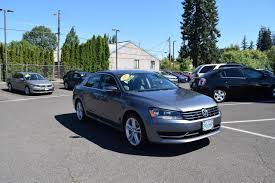 pre owned cars mcminnville oregon mcminnville volkswagen