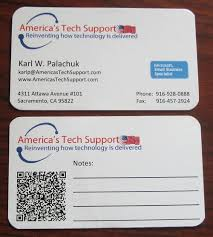 What Information Do You Put On A Business Card How To Handmade Business Cards Crafted 22 Low Budget Marketing