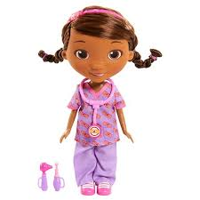 doc mcstuffins get better doc mcstuffins get better doc doll target
