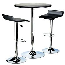 rent tables high top bar table rental tables cheap commercial and chairs