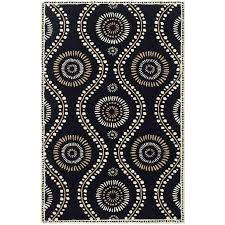 Home Depot Wool Area Rugs 35 Best Dining Room Images On Pinterest Area Rugs Dining Rooms