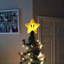 Lighted Star Christmas Tree Topper Christmas Animated Angels Christmas Tree Toppers Angel Lighted