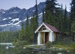 7 teensy tiny tumbleweed homes for small space living inhabitat