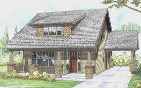 home designer interiors software 100 home designer interiors software home design interior