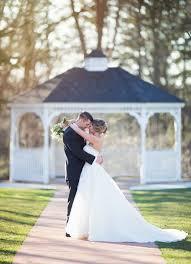 Wedding Samples Wedding Samples U2013 Mystic Photography