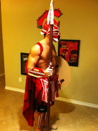 Halloween Usa East Lansing by Halloween Costume Ideas For Miscers That Lift Bodybuilding Com