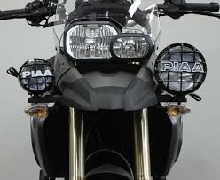 bmw f800gs motorcycle light bar bmw f800gs motorcycle by rcu light bars mounts