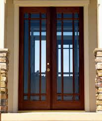 main door designs for flats modern safety door design for flats of